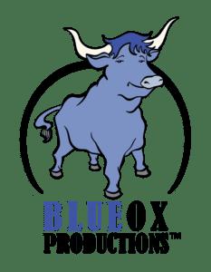 BlueOx_Logo PNG