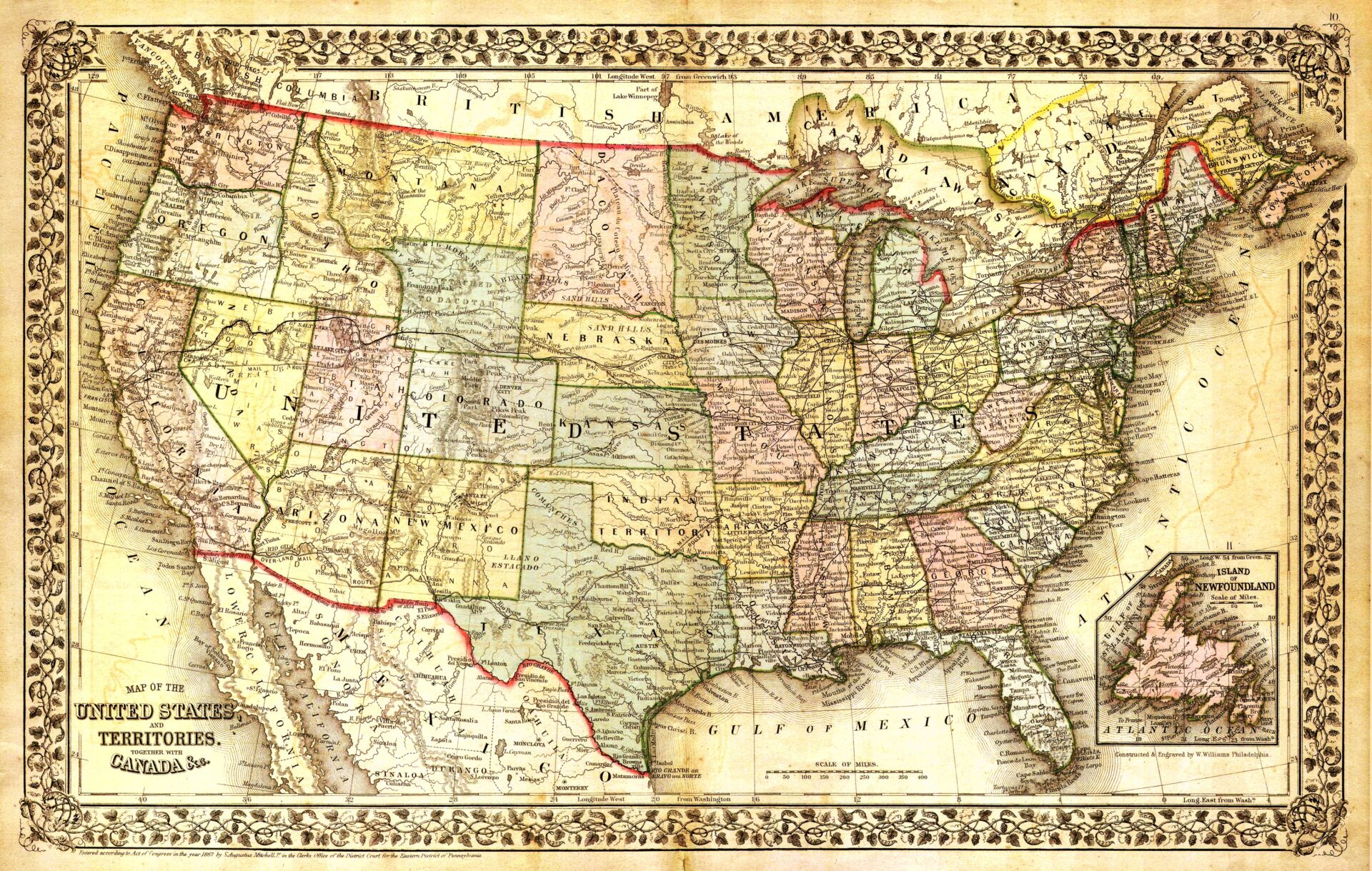 usa-map-atlas-history-middle-ages-north-america-1053657-pxhere.com